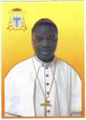 http://episcopalconferencemalawi.files.wordpress.com/2009/08/bishop-magombo.jpg
